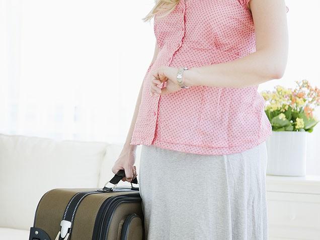 viajar-embarazada.jpg